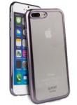 Ốp lưng Uniq Glacier Frost iPhone 7 Plus