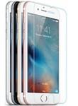 Cường lực JCPAL iPhone 6/6s Plus (0.26mm)