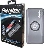 Pin dự phòng Energizer QE10005CQ 10000mAh (3.7V)
