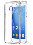 Ốp lưng iSmile TPU Samsung J7 Prime