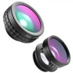 Lens chụp ảnh Aukey PL-A1 cho mobile