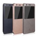 Bao da Baseus Sunie Galaxy Note FE
