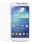 Dán cường lực Samsung S7562