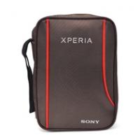 Túi Sony đeo chéo nhỏ
