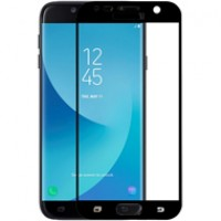Dán cường lực Glass Pro Samsung J7 Pro