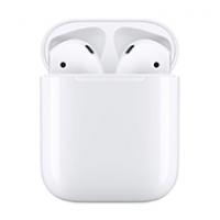 Tai nghe không dây Apple AirPods 2 2019 VN/A
