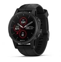 Đồng hồ thông minh Garmin Fenix 5S Plus