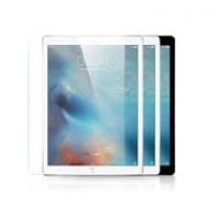 Dán cường lực JCPAL iPad Pro 12.9