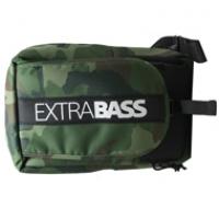 Túi Sony Extra Bass