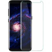Dán cường lực Topptec Samsung Note 8