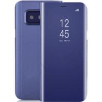 Bao da CLear View Samsung Note 8