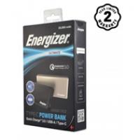Pin dự phòng Energizer UE20015CQ 20000mAh