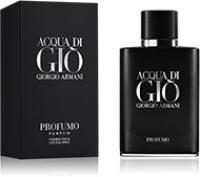 Nước hoa nam Giorgio Armani Acqua di Giò Profumo edp 75ml