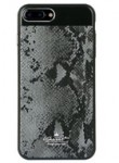 Ốp lưng iSecret Python Skin iPhone 7