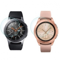 Cường lực Samsung Galaxy Watch 42mm - 10176532 , 16840 , 271_16840 , 150000 , Cuong-luc-Samsung-Galaxy-Watch-42mm-271_16840 , hnammobile.com , Cường lực Samsung Galaxy Watch 42mm