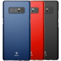 Ốp lưng Baseus Thin Samsung Note 8