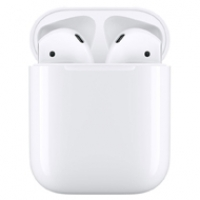 Apple Airpods cũ 99%