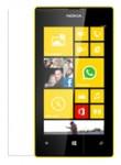 Dán cường lực Nokia 520