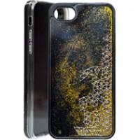 Ốp lưng Fashion EU Flower iPhone 7