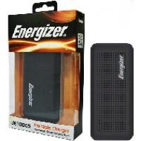Pin dự phòng Energizer UE10005BK 10000mAh