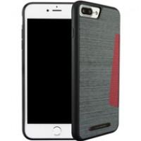 Ốp lưng Viva Atleta Card iPhone 7 Plus