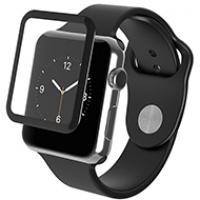 Dán cường lực Apple Watch 42mm