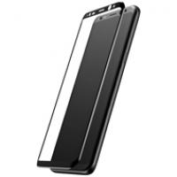 Dán cường lực Baseus 3D Arc Samsung Note 8 (0.3mm)
