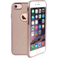Ốp lưng Uniq Glacier Luxe iPhone 7