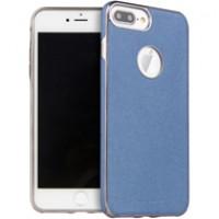 Ốp lưng Viva Mirada Destello iPhone 7 Plus