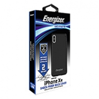 Ốp lưng Energizer chống sốc Ultimate 2m iPhone XR - CO20IP61
