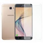 Dán cường lực Glass Pro Samsung J7 Prime (0.3mm)