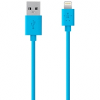 Belkin cable lightning