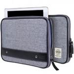 Túi chống sốc Viva Ocio macbook 11/12 inches