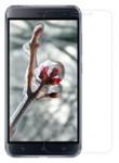 Dán cường lực Glass Pro Asus Zen 3 Max 5.5 inches