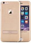 Bao da Totu Design iPhone 6/6S (full màn hình)