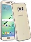 Ốp lưng Hoco TPU Galaxy S6 Edge Plus (trong suốt)