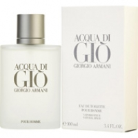 Nước Hoa Nam Armani Acqua Di Gio Men 100ml