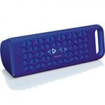 Loa Bluetooth Creative Muvo 10 (5W)