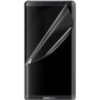 Dán dẻo Vmax full màn hình Samsung Note 8