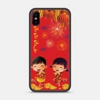 iPhone X/Xs/Xs Max Ngày tết 1