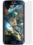 Dán dẻo full màn hình Galaxy S6 Edge