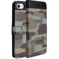 Bao da Uniq Militaire iPhone 7
