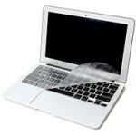 Miếng lót phủ phím JCPAL Fitskin cho New Macbook 12