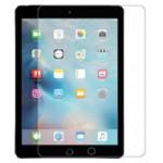 Dán cường lực JCPAL iPad Air 2 (0.26mm)