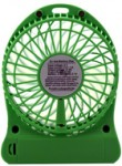 Quạt mini Portable Fan F95B