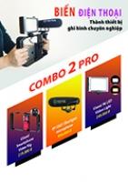 Combo 2 Pro