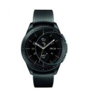 Cường lực Samsung Galaxy Watch 46mm