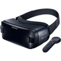 Kính thực tế ảo Samsung Gear VR SM-R324