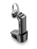 Tai nghe Bluetooth Plantronic Explorer 110