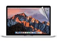 Dán màn hình Macbook Jcpal Air 13' (2018)